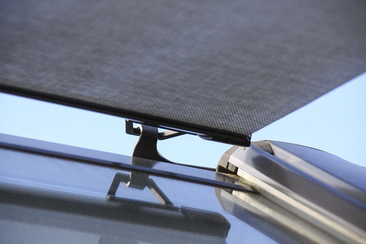 bautagebuch birkenallee mit gussek haus eine. Black Bedroom Furniture Sets. Home Design Ideas