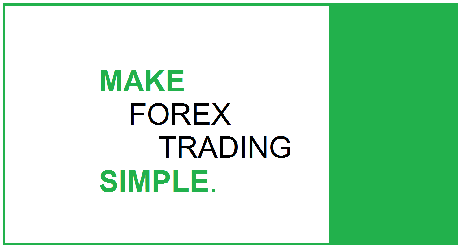 Earning money from forex trading