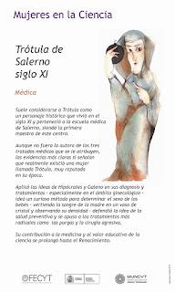 Trótula de Salerno