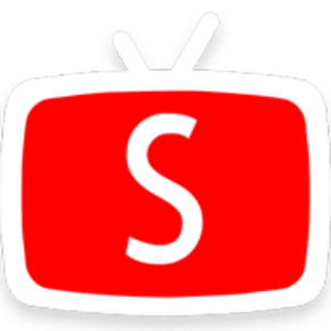 Smart YouTube TV – NO ADS! (Android TV) v6.16.87 APK is Here !