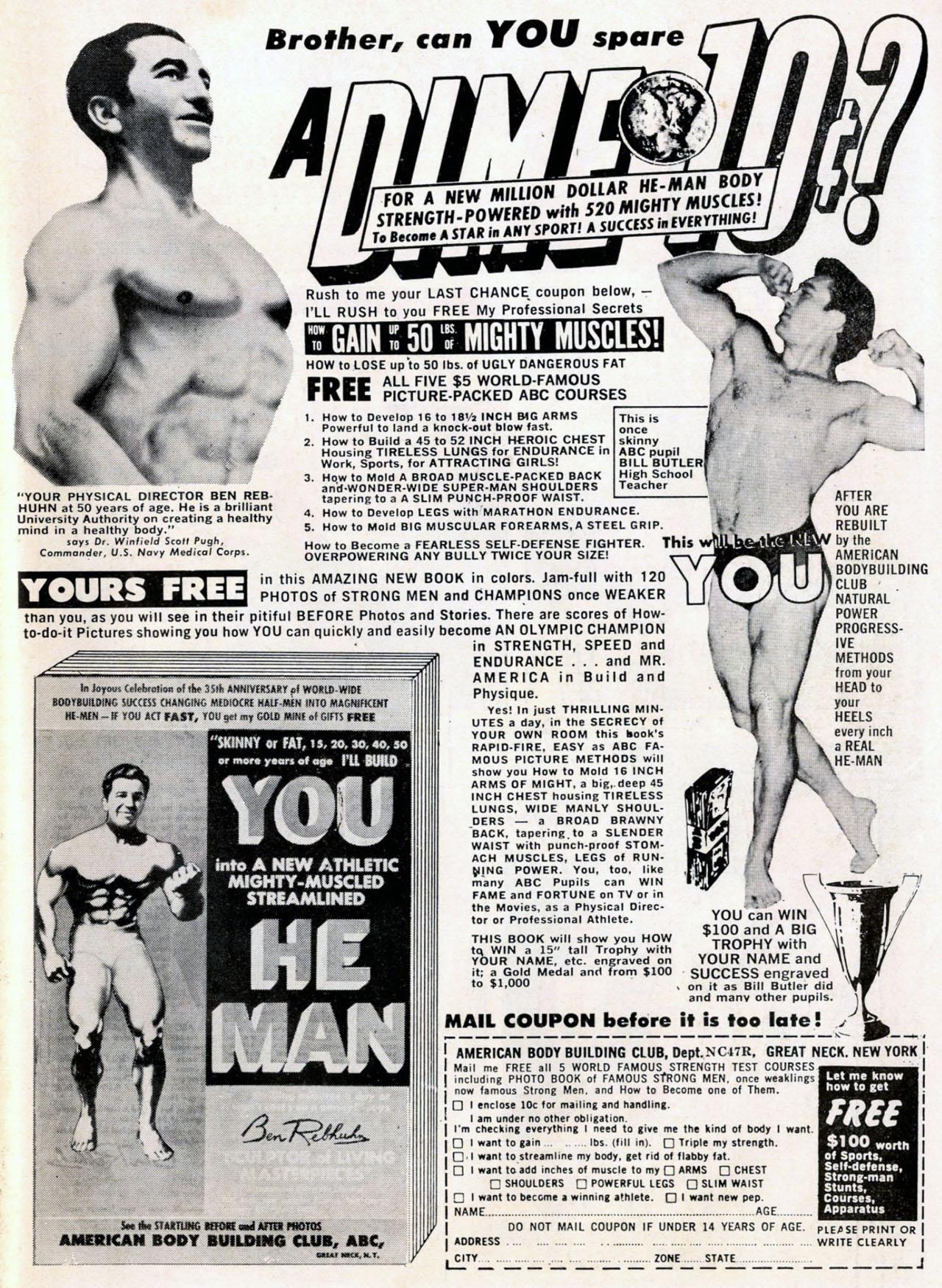 Detective Comics (1937) 329 Page 34
