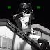 """Famous Dex divulga clipe de """"Shooters On The Roof"""""""