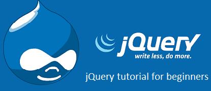 JQuery Ajax