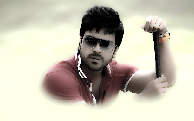 Ram Charan Images, Photos & HD Wallpapers