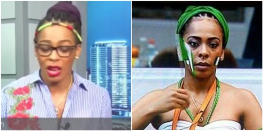 """I still insist, I will finish N25M in one week"" -TBoss says in New video"