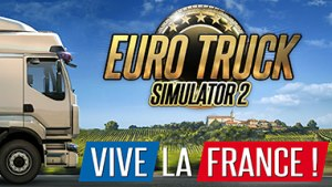 Vive La France DLC Coming Next Week