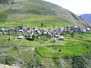 tour muslim bosnia