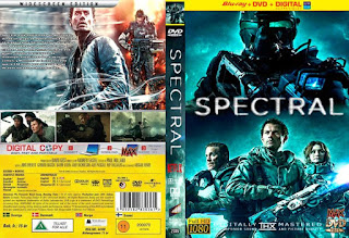 Spectral-Maxcovers