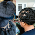 PROTECTIVE HAIRSTYLES THAT  GROWS  HAIR VERY FAST - Photos