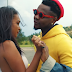 VIDEO MUSIC : Kiss Daniel & Flyboy I.N.C – 4DAYZ (VIDEO EDITION) | DOWNLOAD Mp4 SONG