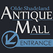 Olde Shadeland Antique Mall Indianapolis Indiana OSAM