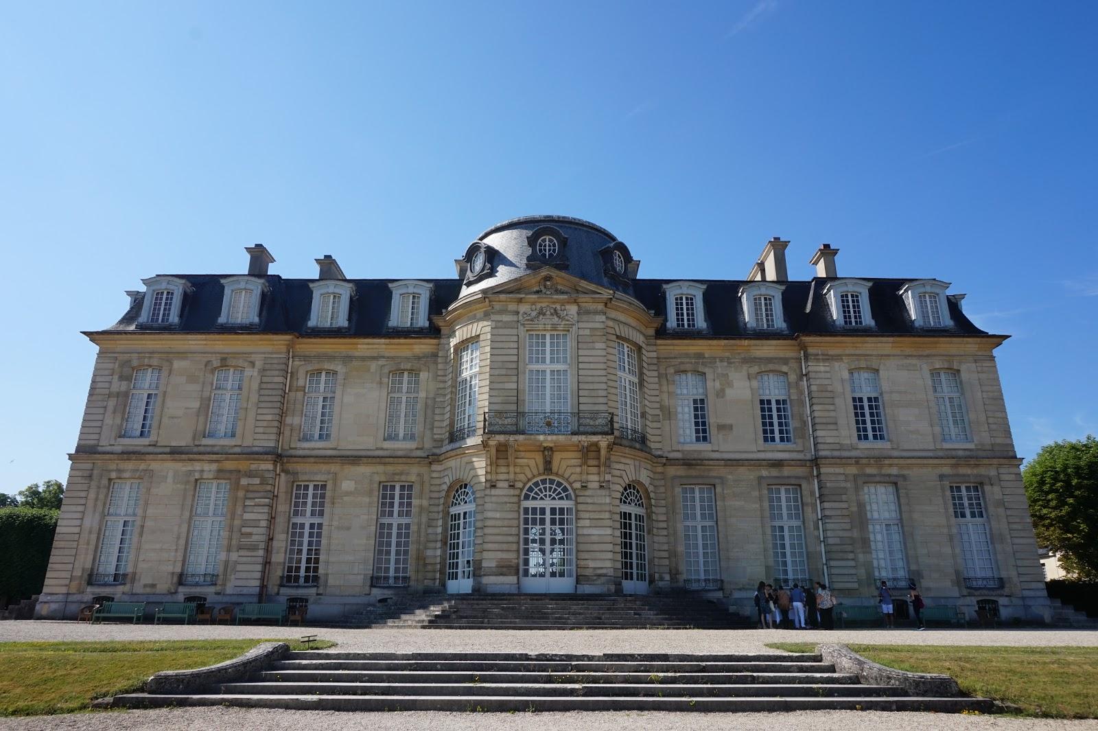 parisplacestovisit-blogger-paris-bestplacesinparis-monumentsinparis