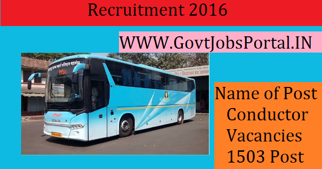 Telangana transport portal-9916