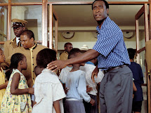Hotel Rwanda 2004 Full Movie Watch In Hd Online Free