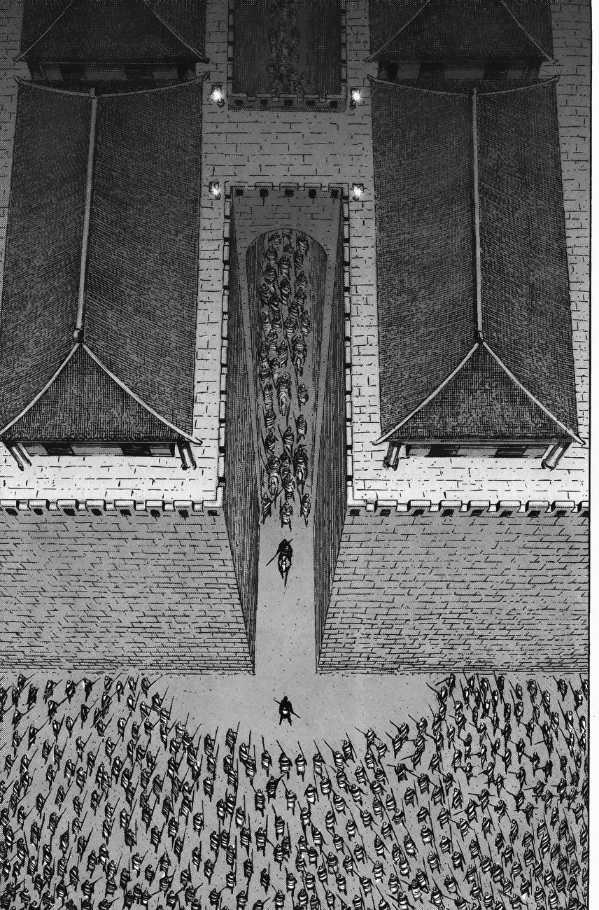 Hỏa Phụng Liêu Nguyên tập 179 - 10