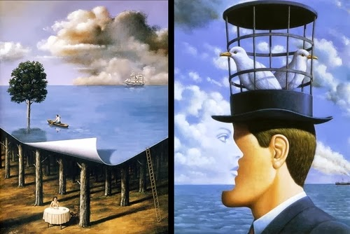 00-Artist-Painter-and-Graphics-Designer-Rafal-Olbinski-Surreal-Paintings-www-designstack-co