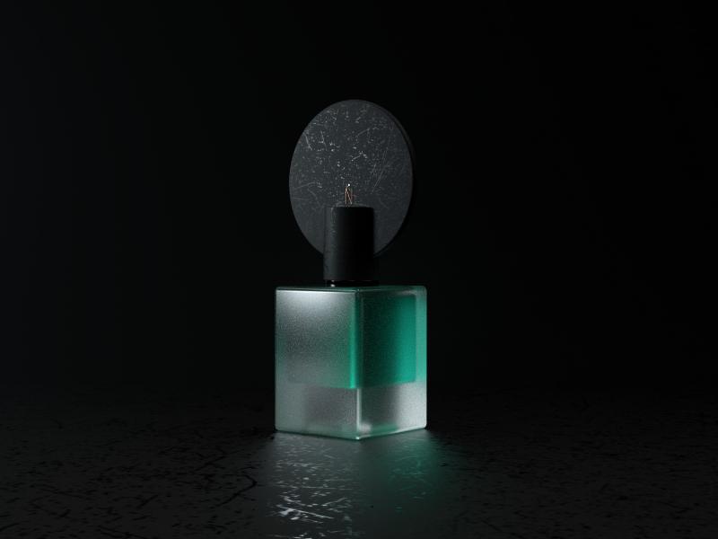 N Perfume