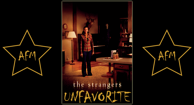 the-strangers-the-faces