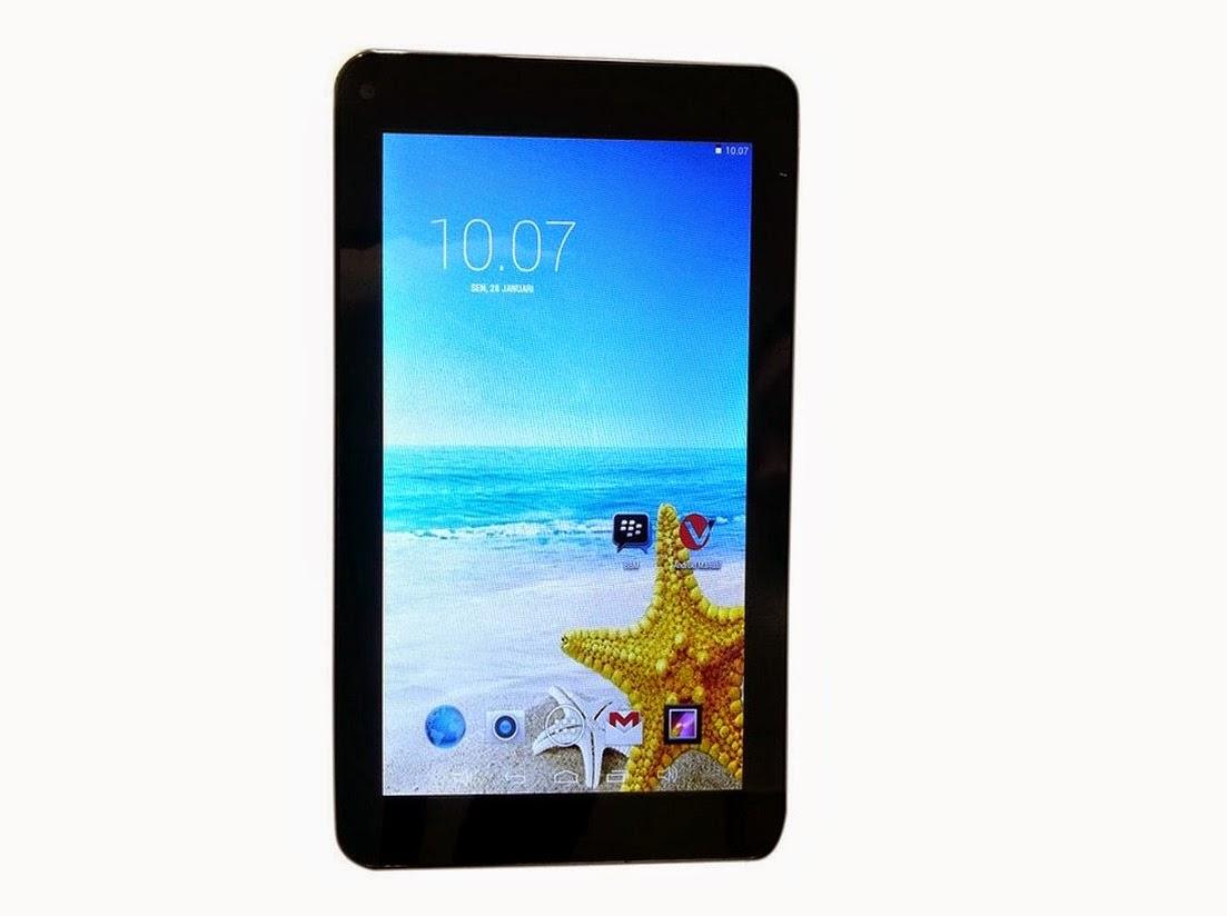 10 Tablet Murah Terbaik 2016 2017