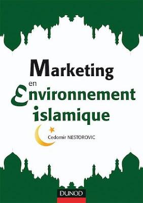 Marketing en environnement islamique PDF