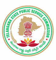 Telangana Public Service Commission (TSPSC) Recruitment