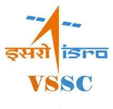 VSSC Cook, Catering Attendant Admit Card 2019 Announced | Govt Jobs