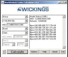 Nokia BB5 Unlock Tool 2021 Free Download