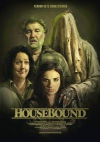 Housebound der Film