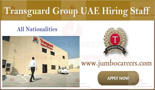 Available UAE jobs with details, New Job openings in UAE,