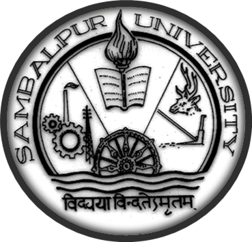 sambalpur university exam results 2016