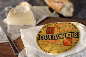 coulommiers-www.healthnote25.com