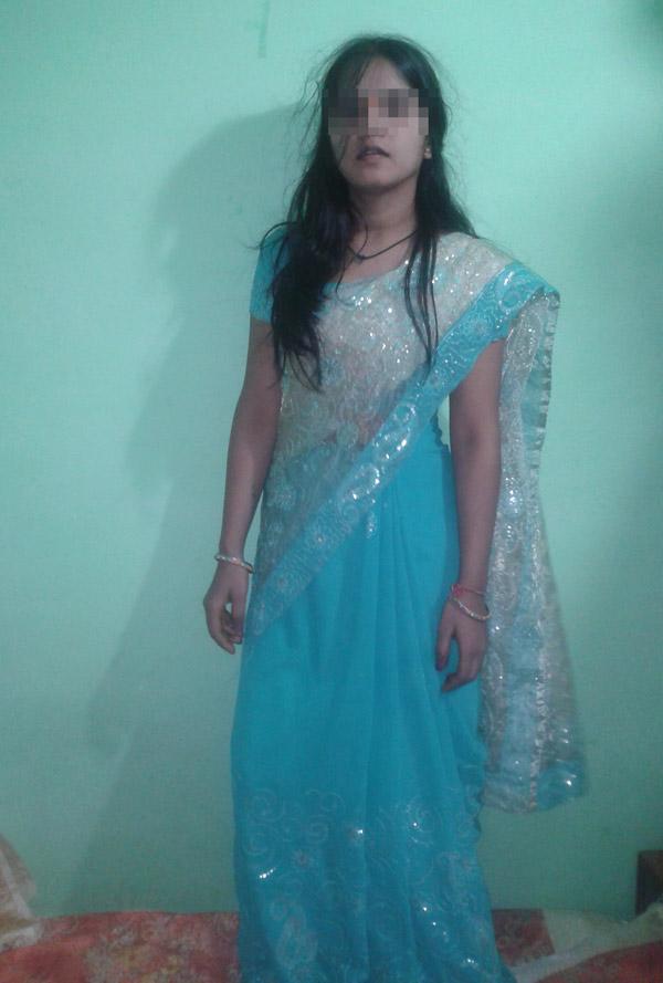 Papu Bachi Ke Nakhre Desi Aunty Online Hot Desi Aunty -6482
