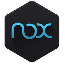 Download Nox APP Player 3.8.1.2 Offline Installer
