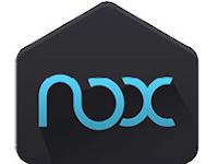 Download Nox APP Player 3.8.1.3 Offline Installer