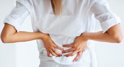Pengobatan Tradisional Penyakit Batu Ginjal