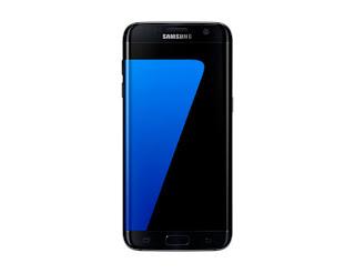 تعريب جهاز Galaxy S7 EDGE SM-G935L 7.0