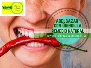 Remedios naturales en la plataforma de contenido de Eco seo Green Marketing