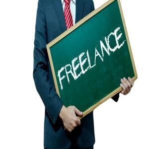 Ketahui Empat Kekurangan Bekerja Secara Freelance Ini