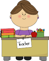 http://clipartmonk.com/free-teacher-clipart