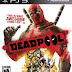 PS3 Deadpool BLUS31146 EBOOT Fix for CFW 3.55 Released