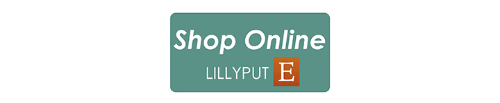https://www.etsy.com/es/shop/LILLYPUT
