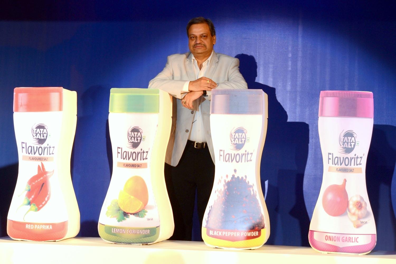 salt brands in india