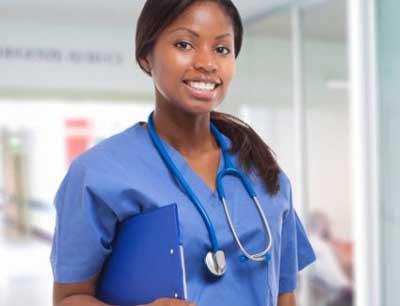 Wata Nurse ta bayyana wani magani da NAFDAC ta tantance domin karin karfin Mazantaka