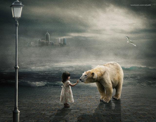 35_Photoshop_children_designs_that_will_inspire_you_by_saltaalavista_blog_image_31