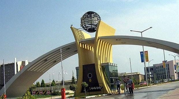 Eskişehir Osmangazi Üniversitesi 255 sözleşmeli personel alım ilanı