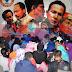 Prajurit dan PNS di Lantamal IX Ambon Nobar Film G30S/PKI