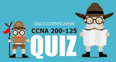 CCNA 200-125 أهم النصائح الواجب عليك الاطلاع عليها قبل البدء بالدراسة