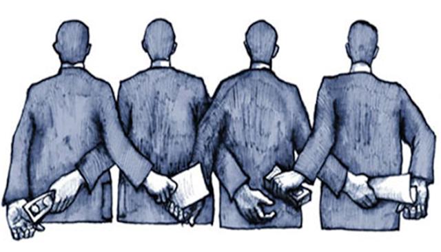 «Καίει» τους Δήμους η έκθεση του Σώματος Επιθεωρητών Δημόσιας Διοίκησης