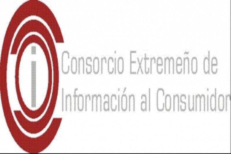 El Consorcio De Informaci N Al Consumidor Informa Sobre