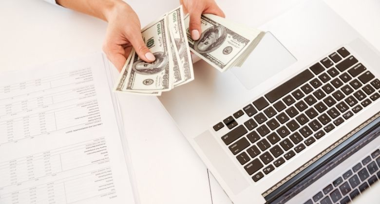 how to monetize your website